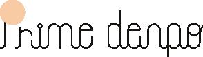 バルーン電報・結婚式電報ベルビープライムのブログ