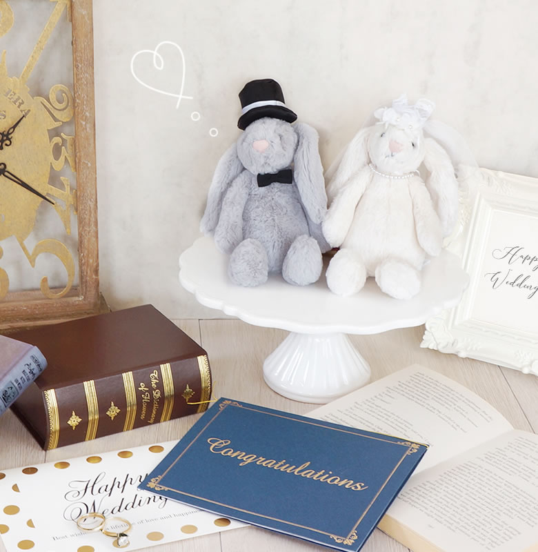 ウエルカムスペースに置いたり、 結婚の記念としておうちに飾って